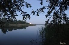 lac madine 2