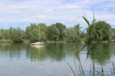 lac madine 4