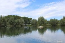 lac madine 5
