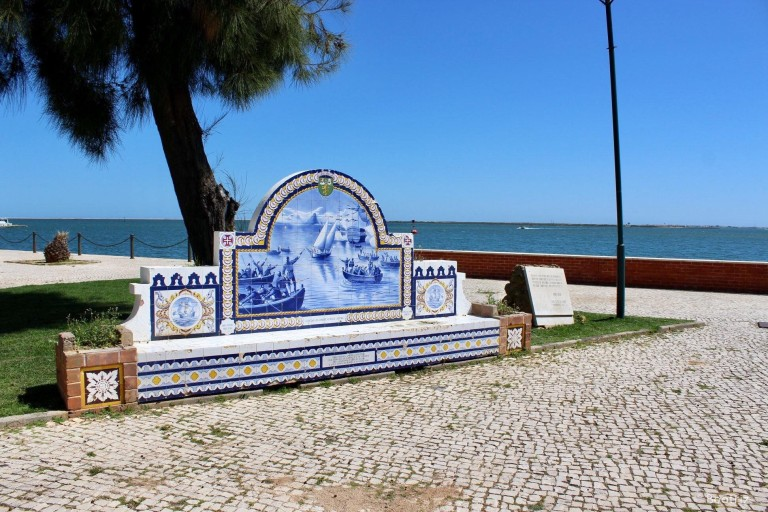 olhao (1)