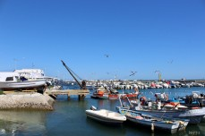 olhao (3)