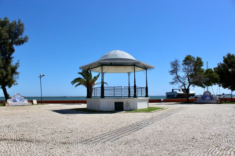 olhao (5)