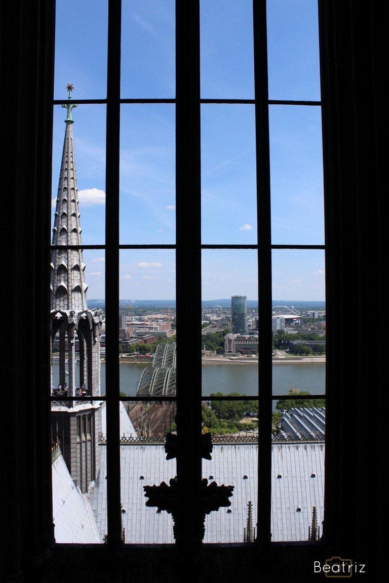 cathedrale (10)