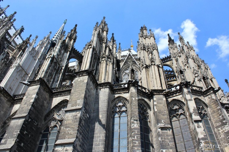 cathedrale (11)