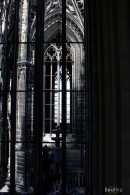 cathedrale (12)