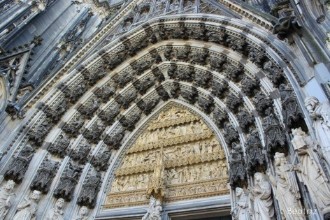 cathedrale (13)