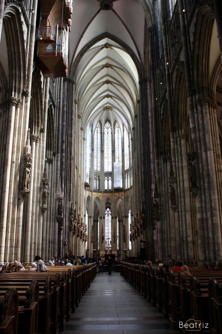cathedrale (14)