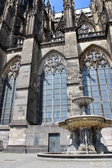 cathedrale (16)