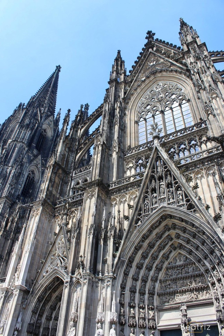 cathedrale (18)