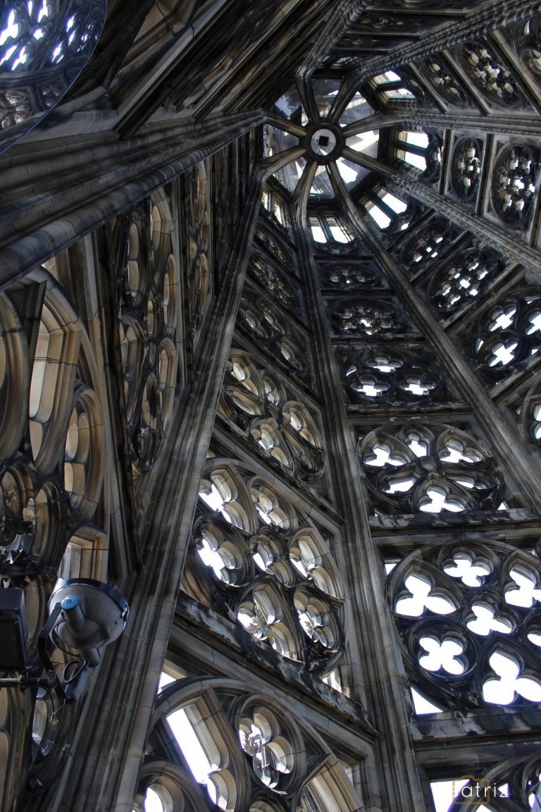 cathedrale (2)