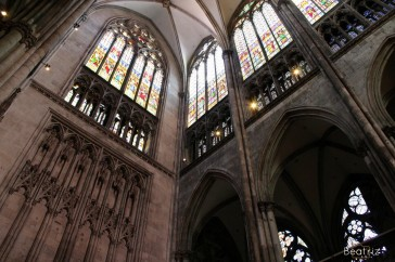 cathedrale (3)