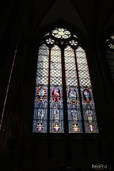 cathedrale (4)