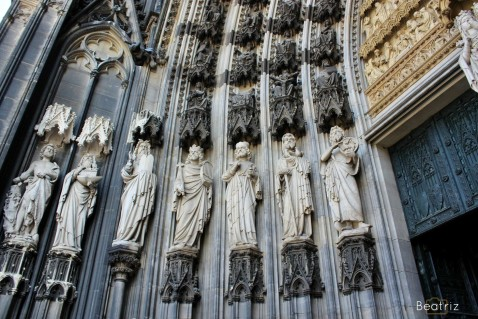 cathedrale (5)