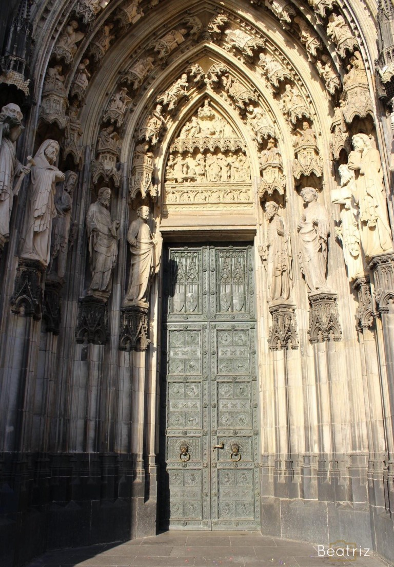 cathedrale (6)