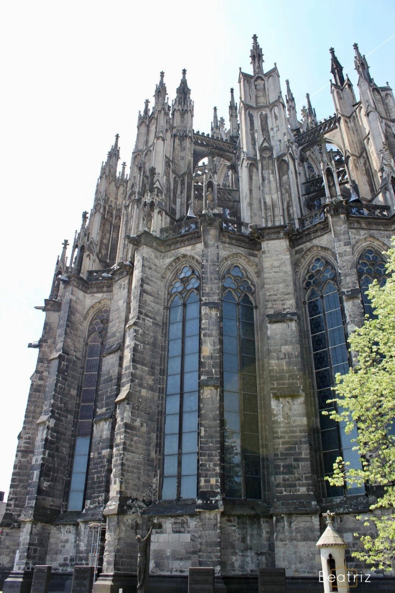 cathedrale (7)