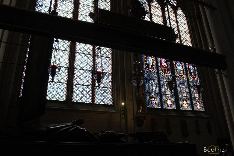 cathedrale (8)
