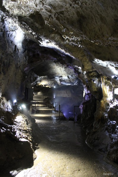 grottes (9)